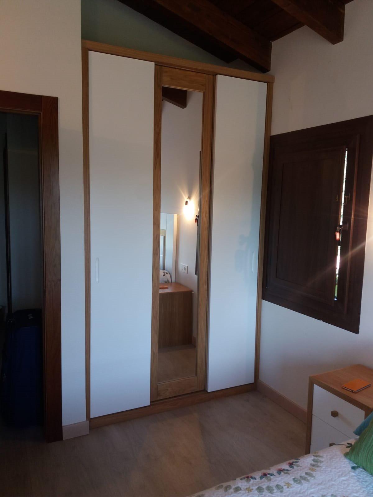 ARMARIO HABITACION2-carpinteria diego sarasola