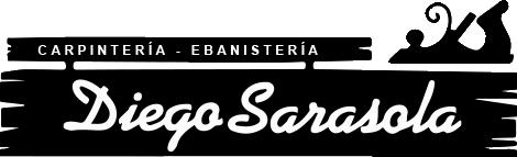 Carpintería y ebanistería Diego Sarasola Grao | Asturias
